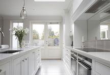 Kitchen ideeas
