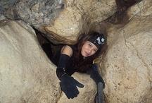 BarlangÁsz