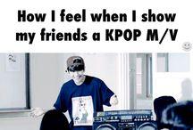 Kpop Land