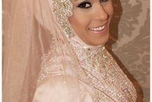 hijabi wear