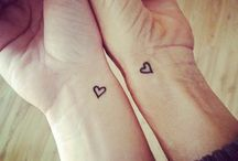 tattoos I would get