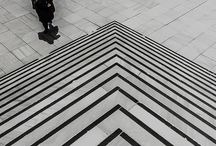 Architecture and Geometry