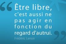 citation.