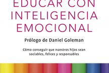 Mamateka / Recursos sobre inteligencia y educación emocional y más.