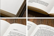 BOOK COVER ARTISTS & FOLKS WHO DO BOOK INTERIORS AND EBOOK FORMATING. THESE ARE THE BEST!