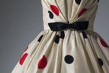 Stylefile / Fashion / by Christine Chambers