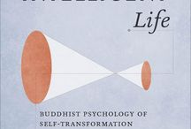 Buddhism + Psychology / The Contemplative Science of the Mind