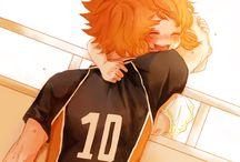 aaaawwwwww anime!?