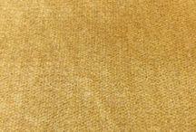 Gold Fabric Options