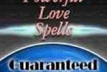Voodoo love spells that work fast call +27630716312 drmamaalphah