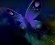 Mystical Images