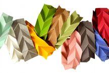 Origamiliz