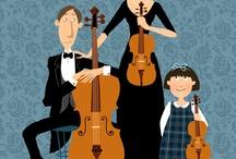 Image école de musique