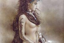 mitologia greciei