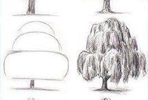 draw /çizimler