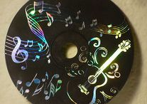 cd projects