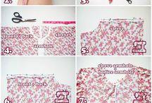 free boho sewing patterns