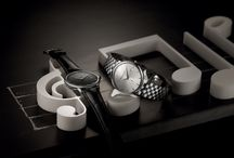 New Toccata Collection / This year, following in the footsteps of the great composers, RAYMOND WEIL presents its new toccata. With this entry collection, the brand intends to promote its watchmaking know-how among a wider audience, respecting the tradition handed down from generation to generation within this family company. The notes of this toccata ring out among the most beautiful creations of the music-loving watchmaker… / by RAYMOND WEIL