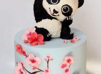 Jane cake