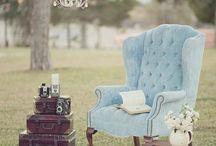 Inspiration photobooth mariage