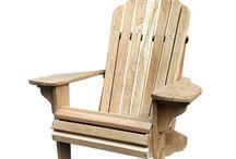 furniture / furniture inspiration