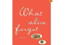 Books Worth Reading / by Elizabeth Vanderpool