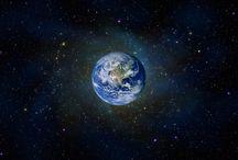 Scienza : La terra sta perdendo ossigeno dall'atmosfera e nessuno sa perche.