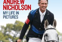Biographies / All autobiographies from our website! http://www.nationwidebooks.co.nz