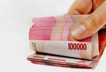 Uang Pinjaman oleh Dewitt Waner