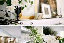 Good Gardens Website