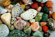 Rocks & Jems