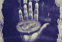 Mystic Art.