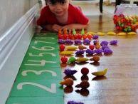 Montessori way