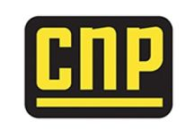 CNP PROFESSIONAL / CNP PROFESSIONAL - OFFICIAL TRADE SPORTS NUTRITION DISTRIBUTOR  CNP Professional is available at the lowest trade prices from the UK's Largest Sports Nutrition & Health Food Supplements Distributor Tropicana Wholesale! We are proud to be an Official Trade Supplier for CNP Professional to gyms, supplement stores and sports nutrition websites across the UK.