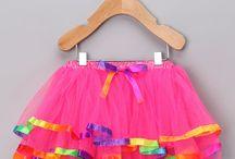 dress ups for my princess