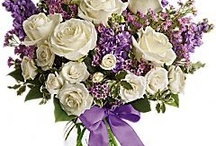 Thinking Of YOU / With the help of Thinking of You Flowers, we make it easy for clients to convey to loved ones that they are being remembered fondly.