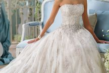 Davis Tutera for Mon Cheri 2016 Collection / Incredible new gowns arriving for Spring Summer 2016