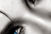 nice eyes