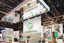 Webwinkel Vakdagen / Dé e-commerce vakbeurs van de Benelux. 24 en 25 januari 2018 zijn we weer aanwezig. Zien we je daar? :)