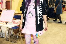 03.fashion_edge