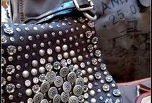 Campomaggi bags / Sacs et accessoires de Marco Campomaggi Cuir, Fait Main, Exclusif, Rare Pour les femmes mais aussi pour les hommes!  Bags and accessories for women ans men.Handmade, leather, Italy, Exclusive