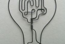 TECH-Wire