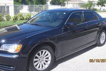 Used Chrysler Cars / Here You can Find all Models of Used Chrysler Cars in Your Area.
