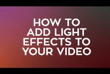 1 Minute Video Tricks / Want to know the secret to great video?