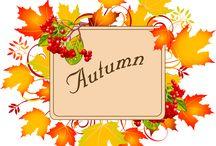 Otoño (Fall)