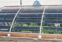 szlklarnia solarowa