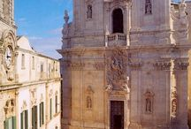 Puglia,italy