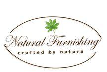 Natural Furnishing / Furniture & Furnishing