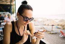Travel Tips / by Scottsdale Camelback Resort