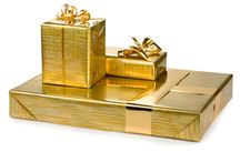 Luxury Lifestyle Gifts / The Premium Site for Gifts to the Person You Love